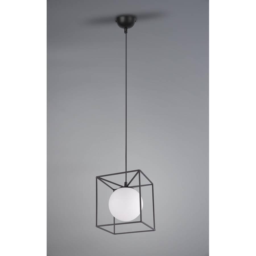 I Suspension Ampoule Verre Q ball DépoliFer1 TJc13FKl