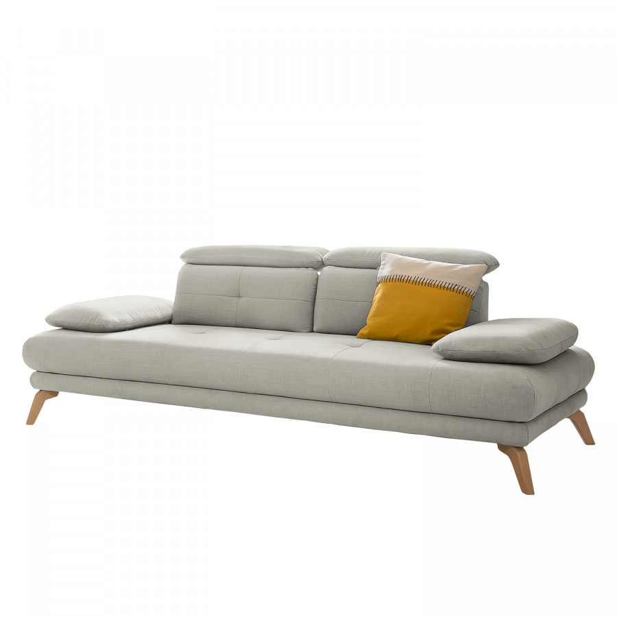Sofa Boddington2 Sofa Boddington2 Boddington2 Boddington2 sitzerMicrofaserGrau Sofa sitzerMicrofaserGrau Boddington2 sitzerMicrofaserGrau Sofa sitzerMicrofaserGrau Sofa kuXZiOPT