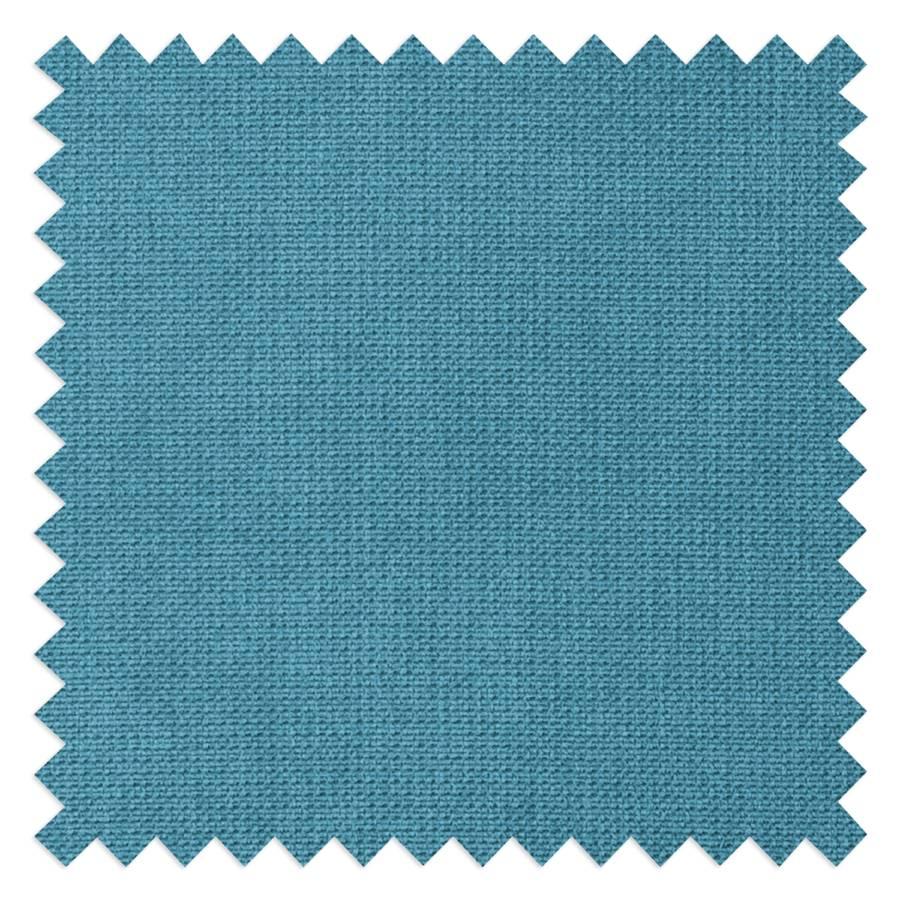 StrukturstoffHellblau Polsterhocker Glenaire Polsterhocker Polsterhocker Glenaire StrukturstoffHellblau rxBtsQdCh