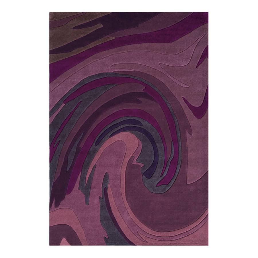 Kurzflorteppich 200 KunstfaserLipstick Cm 300 Pink Joy Chorsu X vnm08wN