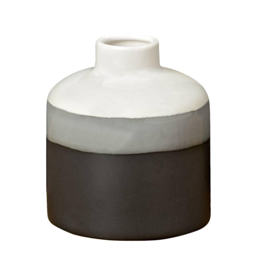 Brixa3 ÉlémentsPorcelaineGrisNoir Brixa3 Brixa3 ÉlémentsPorcelaineGrisNoir Vase Vase Blanc ÉlémentsPorcelaineGrisNoir Vase ÉlémentsPorcelaineGrisNoir Blanc Blanc Vase Brixa3 3A4jq5RL