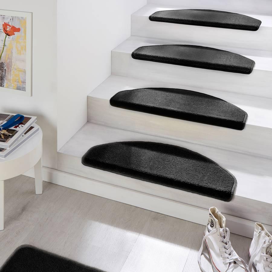 setMischgewebeRauchschwarz Stufenmatten setMischgewebeRauchschwarz Fancy15er Fancy15er Fancy15er Stufenmatten setMischgewebeRauchschwarz Stufenmatten jLqzpSGUMV
