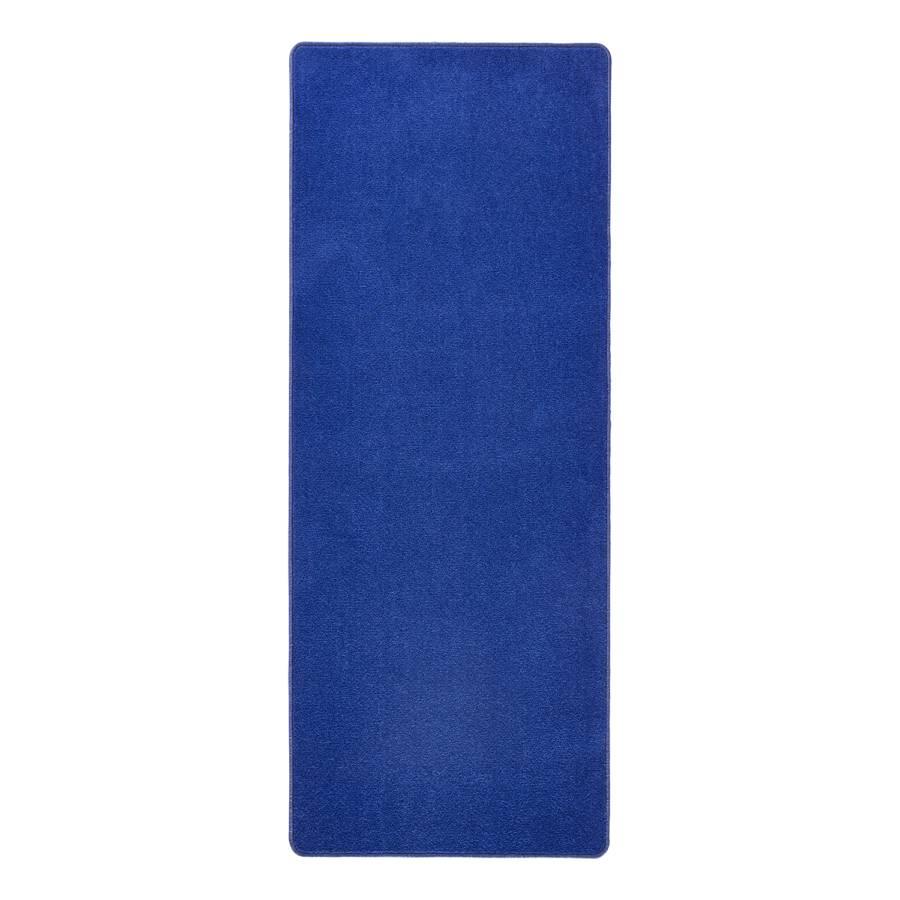 Läufer Fancy X Cm 80 200 MischgewebeDunkelblau EID29H