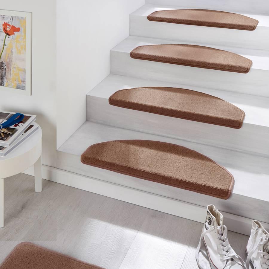 D'escalier Fancylot Tapis Macchiatto 15TissuLatte De c5RjAS3qL4