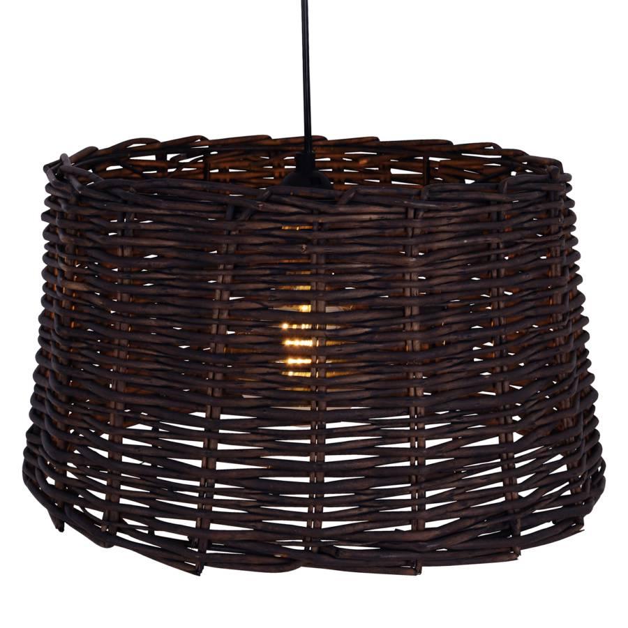 Dunkelbraun Dunkelbraun Basket flammig Basket GeflechtAcrylglas1 flammig GeflechtAcrylglas1 Basket GeflechtAcrylglas1 Pendelleuchte flammig Pendelleuchte Pendelleuchte eCordxB