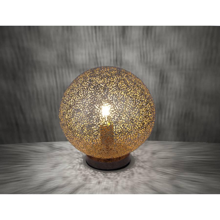 Ampoule Lampe Lampe Fer1 Fer1 Ampoule Lampe Lampe Greta Fer1 Ampoule Greta Greta sQtCxrhd