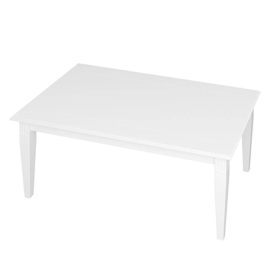 Blanc Table Table Basse Venice I 3j5Ac4RLqS