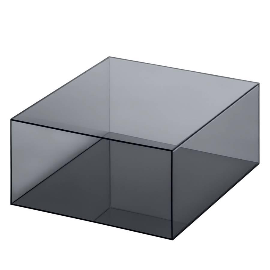 You Now Grau16 Hülsta For Acrylglasbox I Cm odBCeWrx