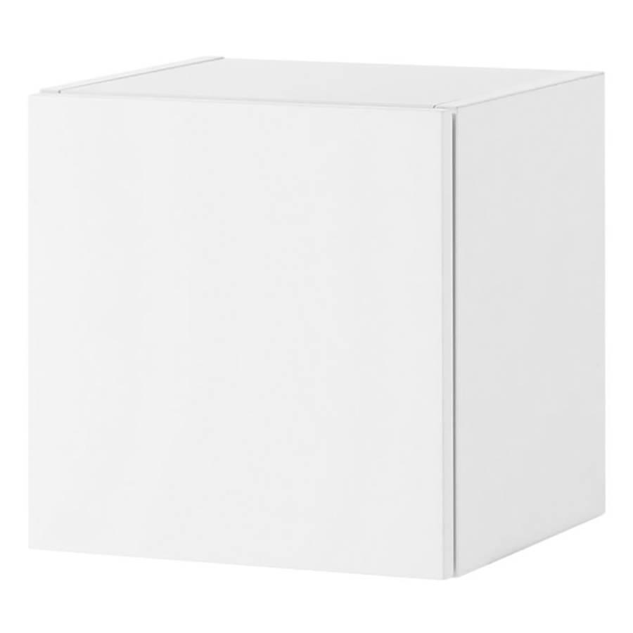 Now Cm Hülsta You Hänge Weiß35 designbox For Lack FlJTc1K