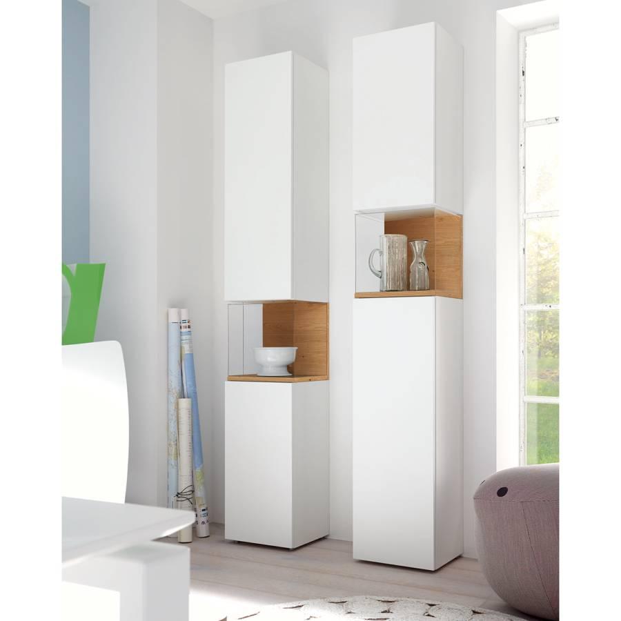 Weiß106 designbox Cm Now Hänge For Lack You Hülsta BedxorQECW