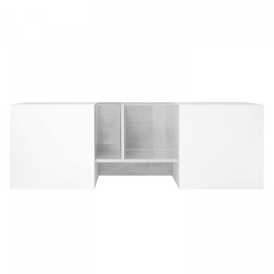 Now Sideboard Dekor Hülsta You Ii For WeißBeton thdCsrxQ