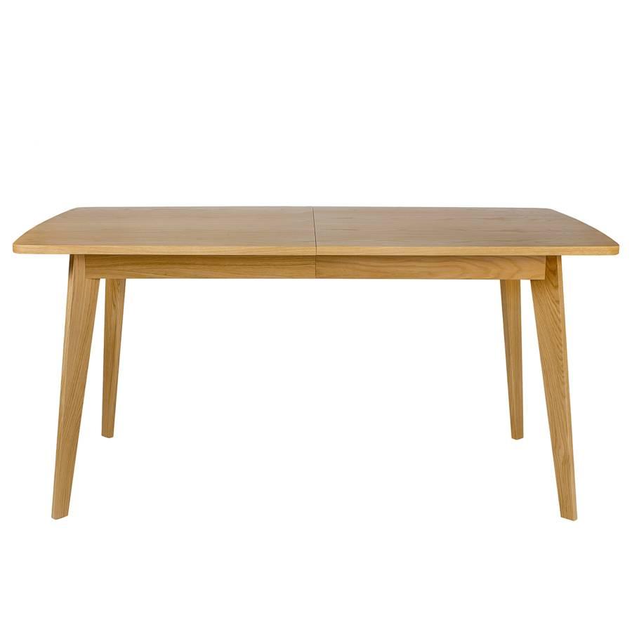 Table KensalextensibleChêne Table Massif KensalextensibleChêne Massif Table 0XwP8nOk
