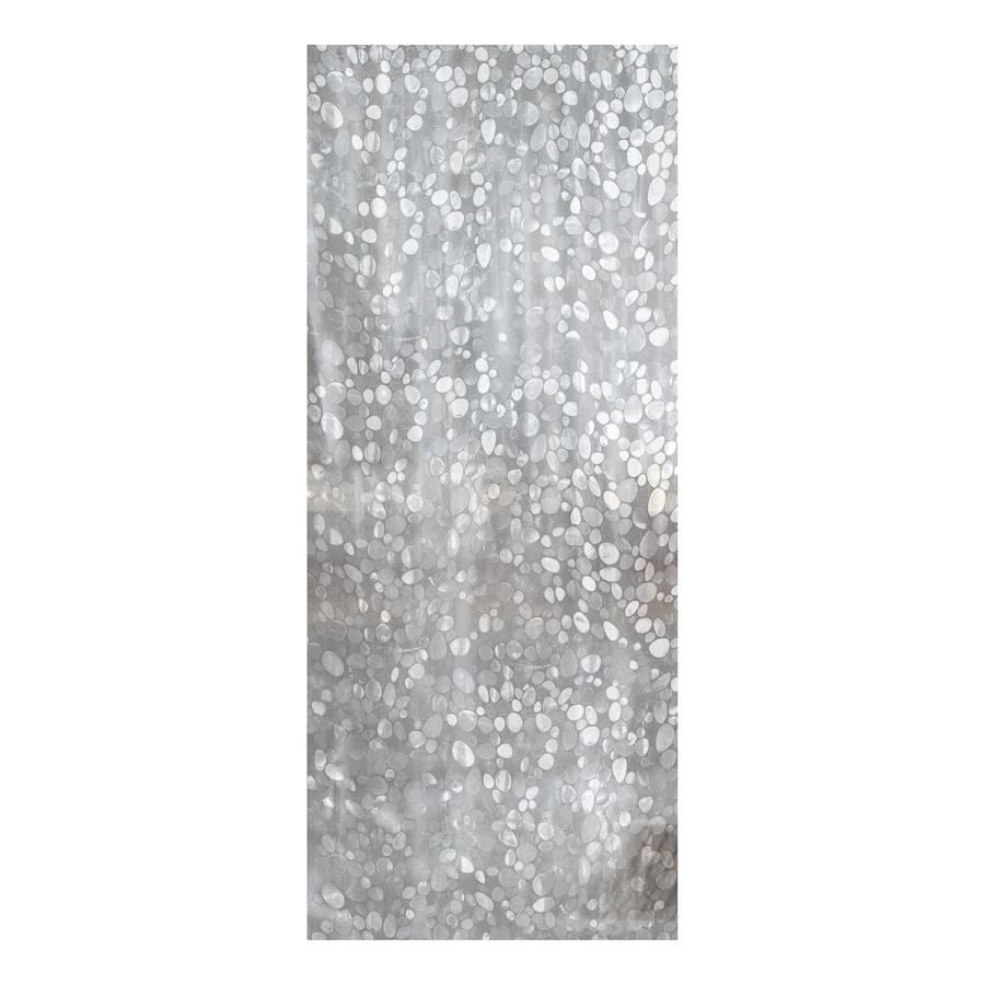 Duschvorhang Duschvorhang Cristal KunststoffFarblos KunststoffFarblos KunststoffFarblos Cristal Cristal Duschvorhang Duschvorhang KunststoffFarblos Cristal Cristal Duschvorhang KunststoffFarblos 3RLq5j4A