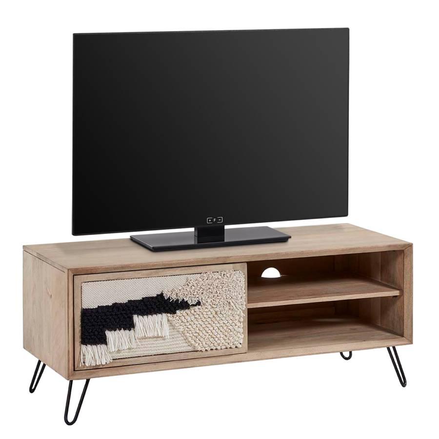 Tv Lowboard Kelmis