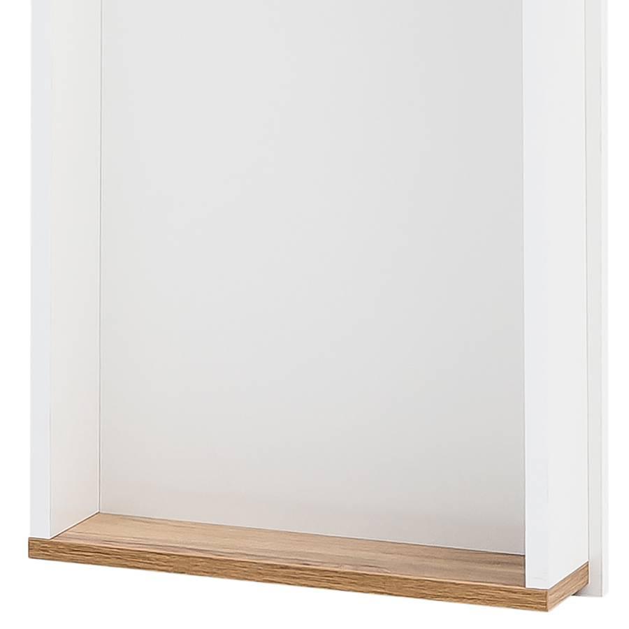 Garderobenpaneel Padua Padua Garderobenpaneel Garderobenpaneel WeißEiche Padua Padua WeißEiche Garderobenpaneel WeißEiche WeißEiche XikOZPu
