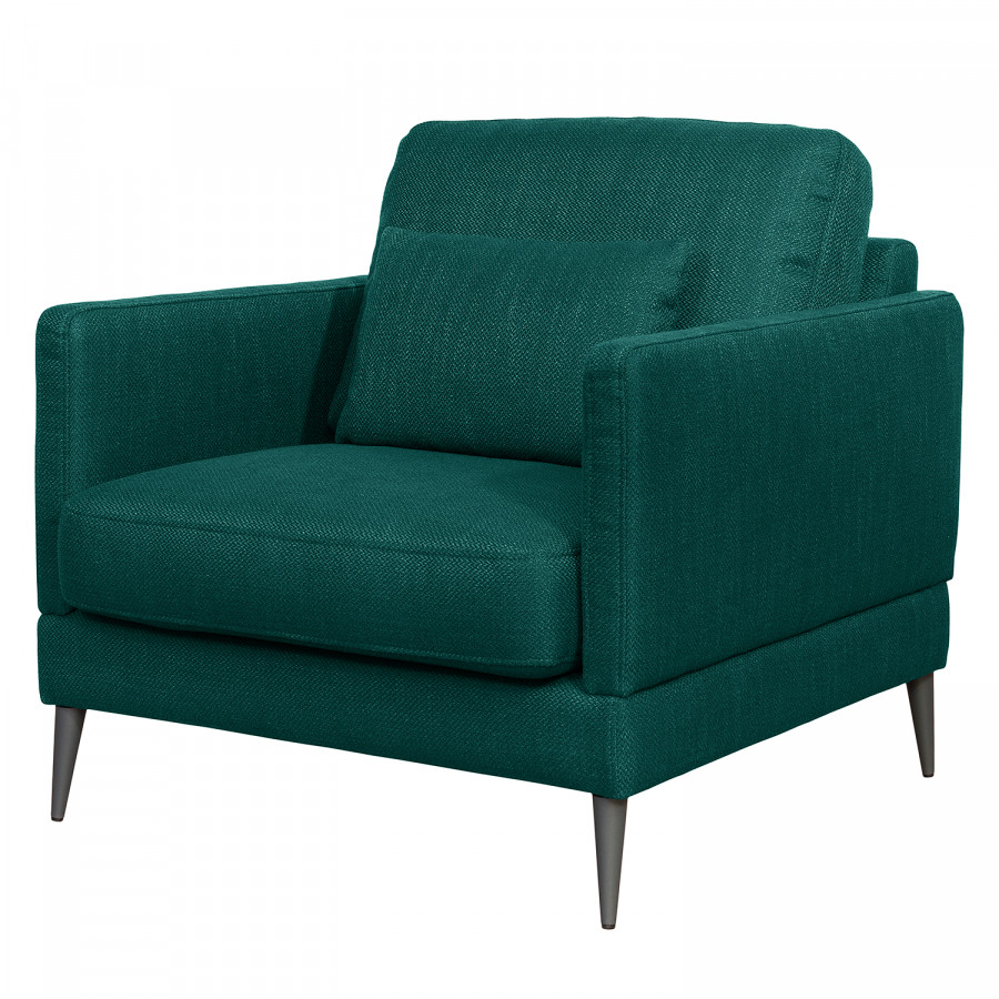 Schore WebstoffPetrol Schore Sessel Sessel Sessel WebstoffPetrol Sessel WebstoffPetrol Schore Schore WebstoffPetrol OPuiwXTkZ