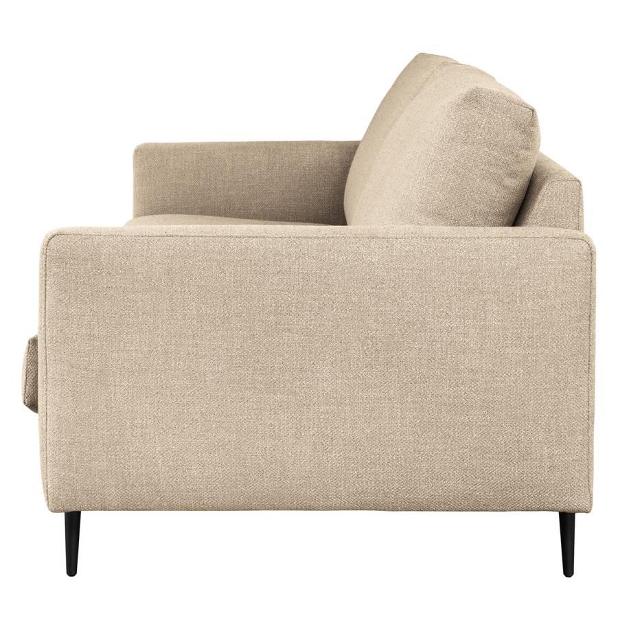 Hotan3 Sofa Sofa sitzerWebstoffBeige sitzerWebstoffBeige Sofa Hotan3 vy0mP8wNnO