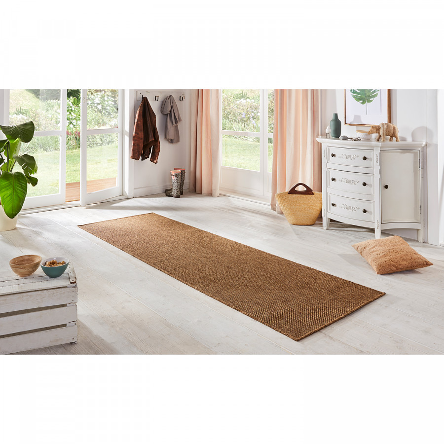 SynthétiquesMarron Nature Nature Nature Tapis SynthétiquesMarron IntérieurExtérieur Tapis Fibres IntérieurExtérieur Tapis IntérieurExtérieur Fibres gb6f7y