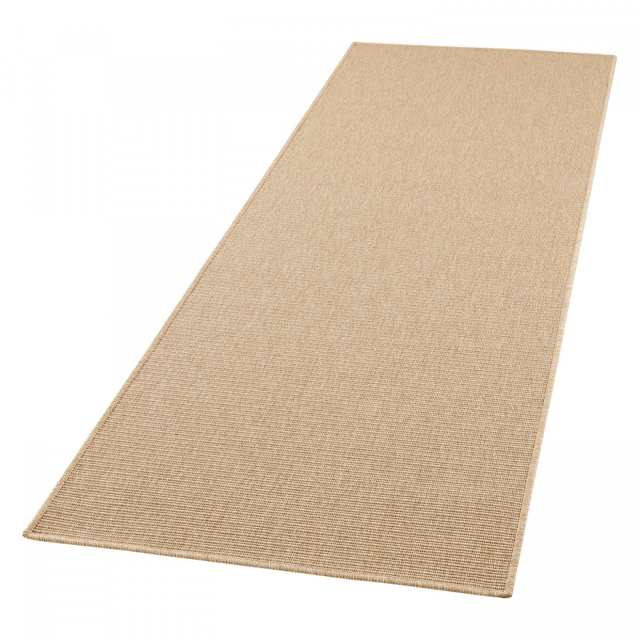 SynthétiquesBeige Nature Tapis Nature Tapis IntérieurExtérieur Fibres SynthétiquesBeige Fibres Tapis IntérieurExtérieur OkXiPZu