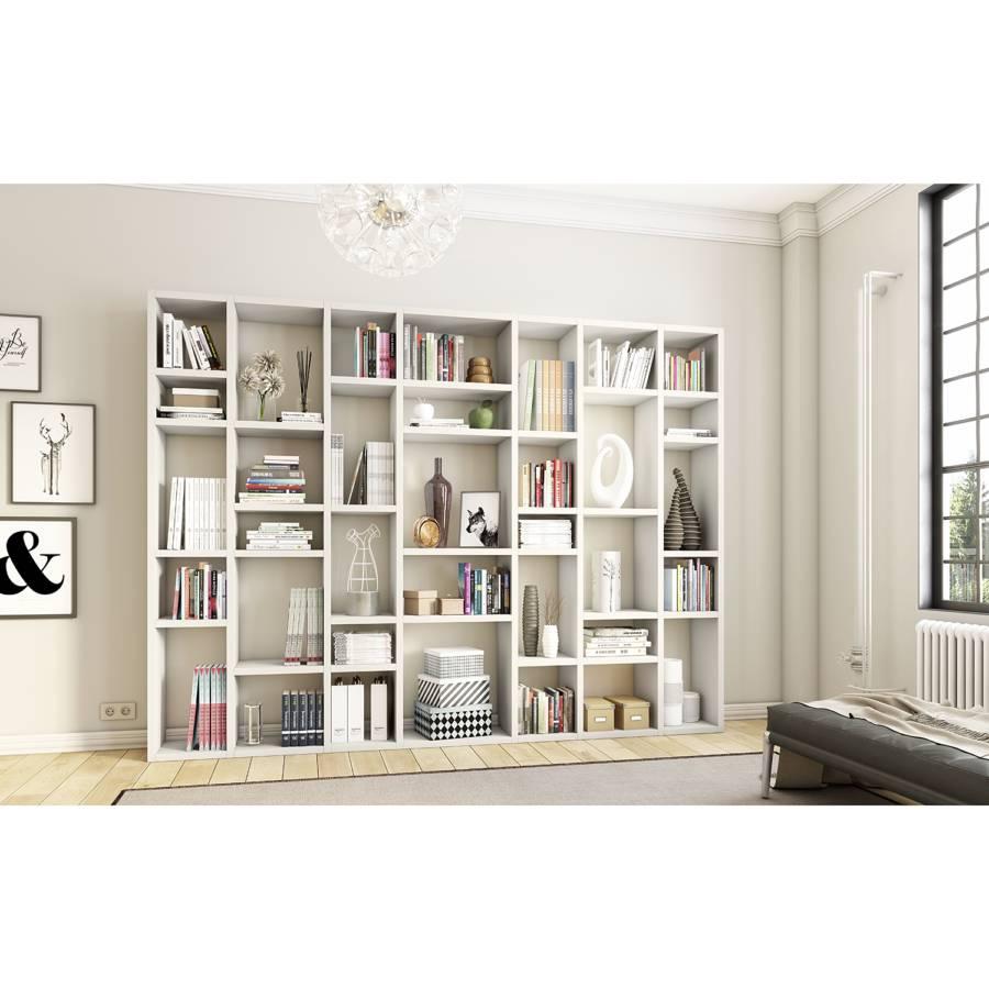 Bücherregal Cm Bücherregal Emporior Iv Emporior Iv Cremeweiß295 Cremeweiß295 KlTcF1J3