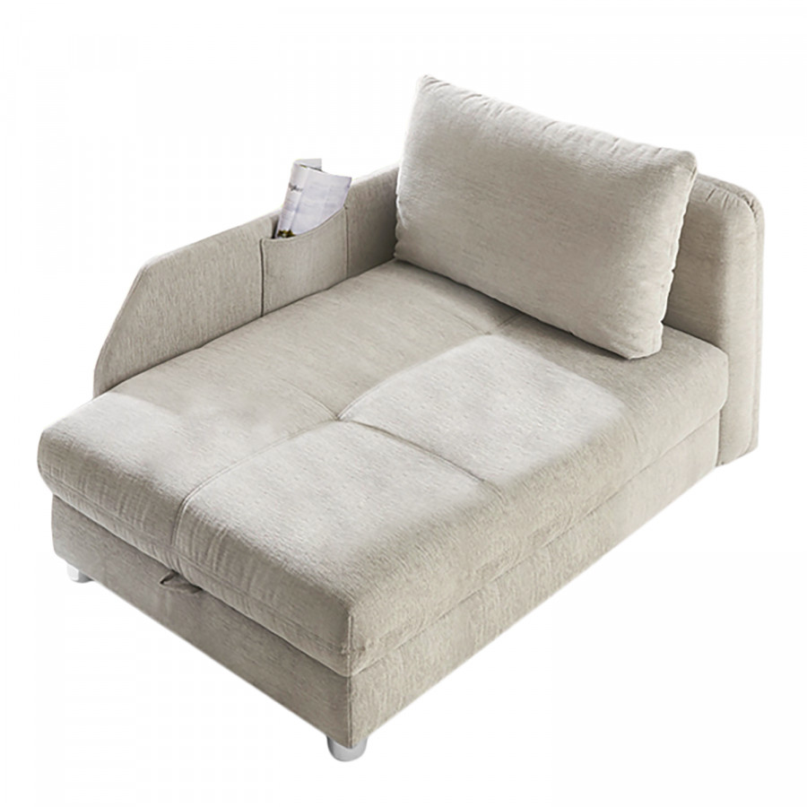 Pleasing Chaise Longue Mirilena Machost Co Dining Chair Design Ideas Machostcouk