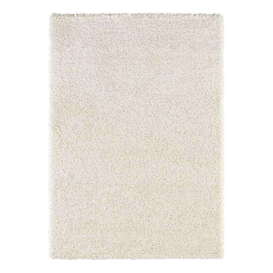 Blanc Talence Tapis Épais 200 Cm X Ivoire140 wm0N8n