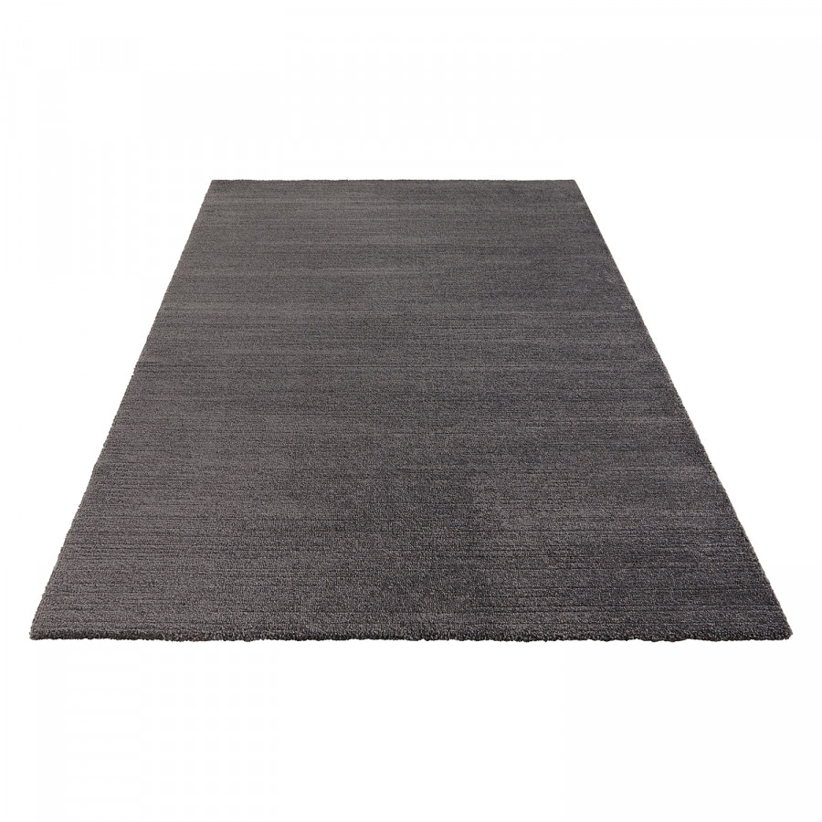 X Tapis Loos 170 Cm Anthracite120 eYED9IWH2