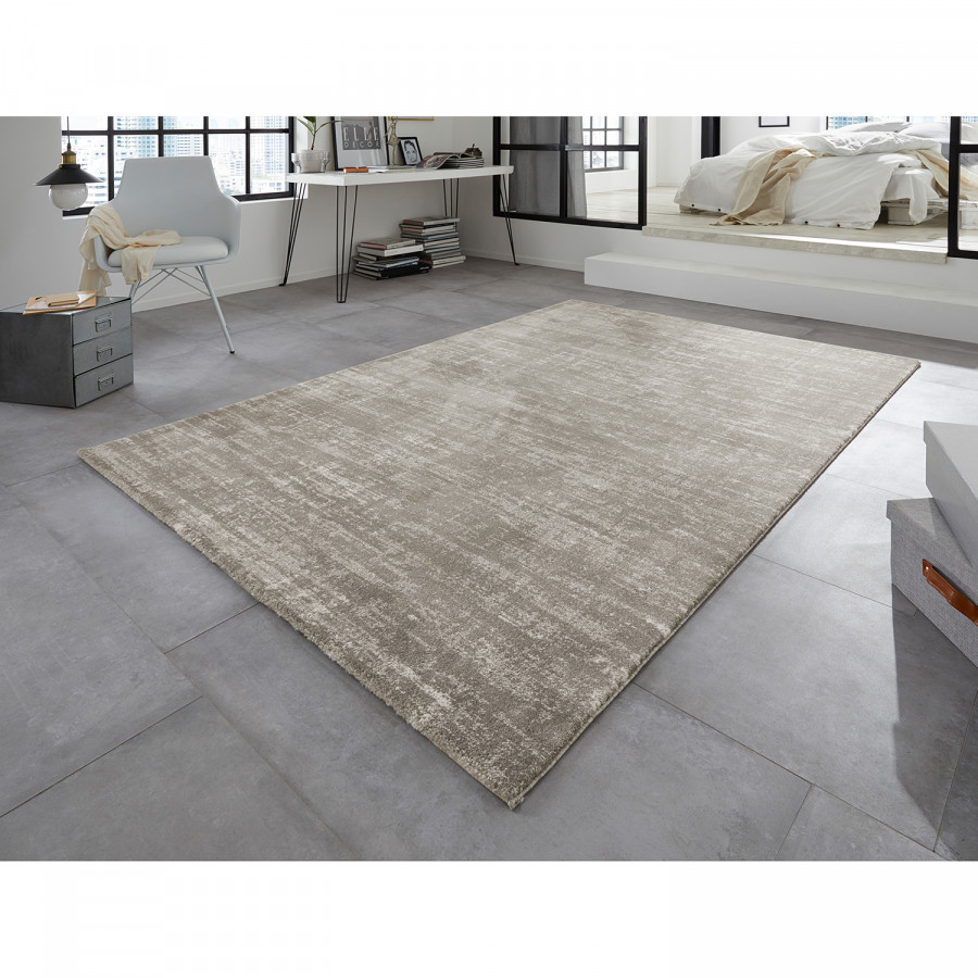Vanves X Cm Taupe80 150 Tapis nP0kXN8Ow