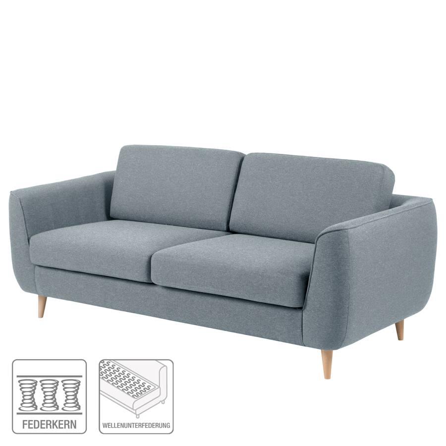Machelen3 Sofa Sofa sitzerWebstoffGrau sitzerWebstoffGrau sitzerWebstoffGrau Sofa Machelen3 sitzerWebstoffGrau Machelen3 Machelen3 Sofa sitzerWebstoffGrau Sofa Machelen3 rxBQWodCe