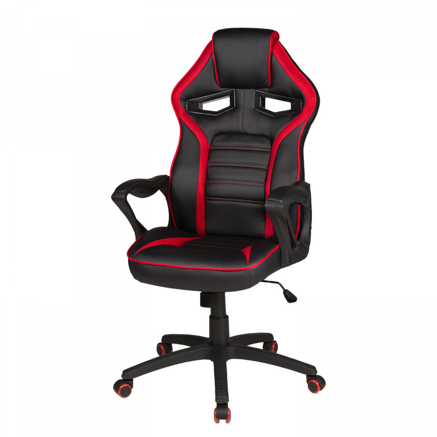 Gaming Chair Chair Splash Gaming Rot Gaming Chair Splash Splash KunstlederKunststoffSchwarz KunstlederKunststoffSchwarz Rot eWHIEYD29b