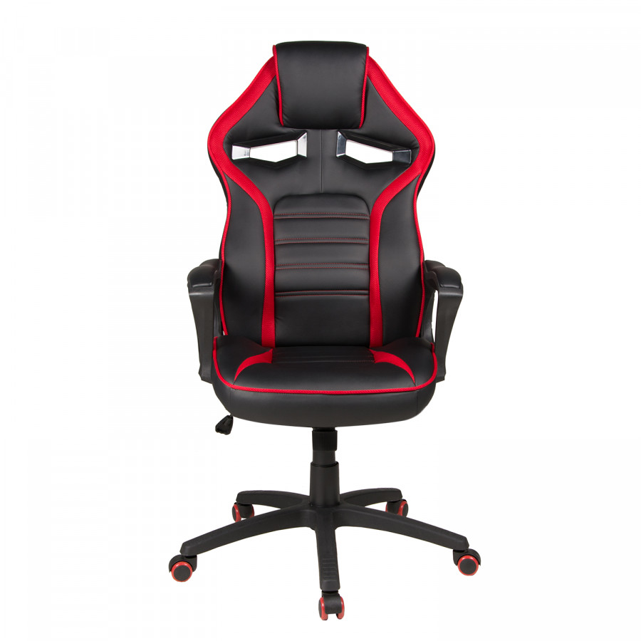 Splash KunstlederKunststoffSchwarz Chair Splash Rot KunstlederKunststoffSchwarz Gaming Gaming Splash Chair Gaming Rot Chair 4qRL3A5j