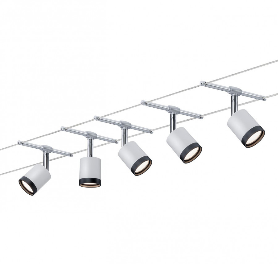 Chrom5 seilsystem Tube Led Led flammig Led seilsystem Chrom5 Tube seilsystem flammig Tube WbDH9E2eYI