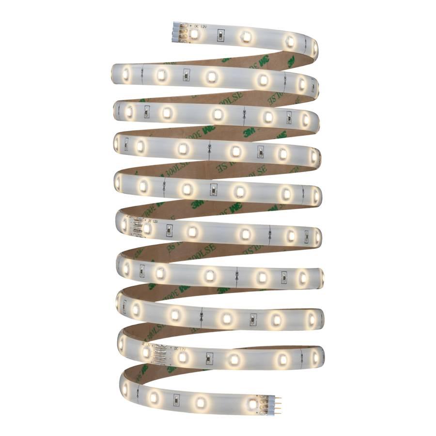 Silicone1 I Ampoule Guirlande Lumineuse Wemb MqpSVUz