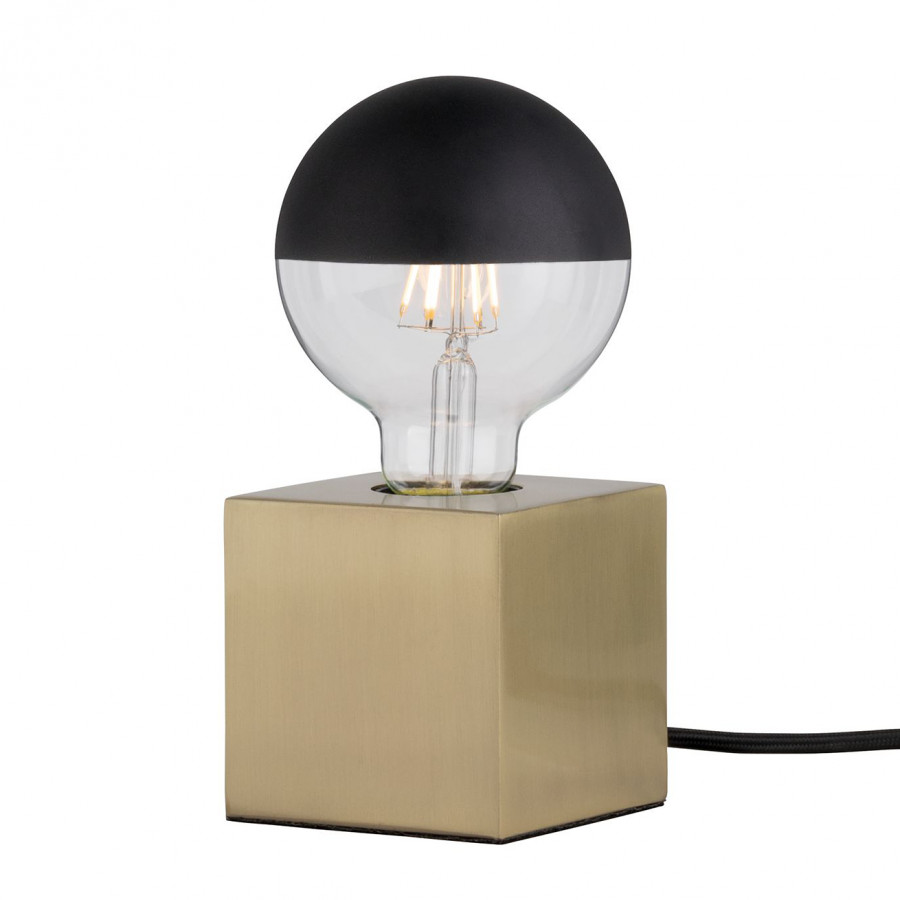 Laiton1 Ampoule Lampe Laiton1 Dilja Lampe Dilja W2ED9IYHe