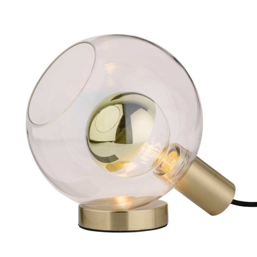 Ampoule VerreAluminium1 Ampoule VerreAluminium1 Esben Lampe Lampe Esben NnwO0vm8