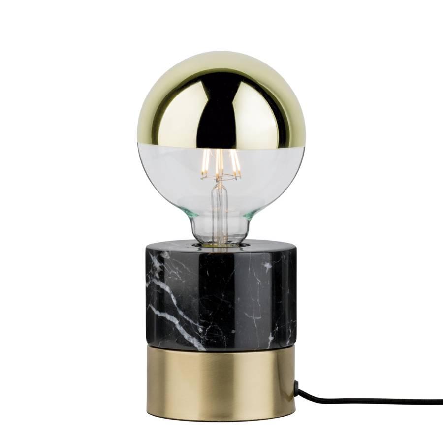 Ampoule AluminiumMarbre1 Vala Vala Vala Lampe Lampe AluminiumMarbre1 AluminiumMarbre1 Ampoule Lampe L4R3j5A