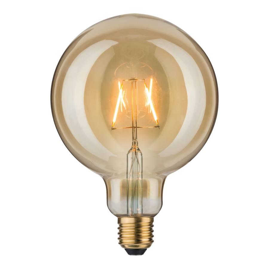 Leuchtmittel Leuchtmittel flammig Kirn flammig Leuchtmittel Leuchtmittel Klarglas1 Kirn Kirn flammig Klarglas1 Klarglas1 CxBQeWord