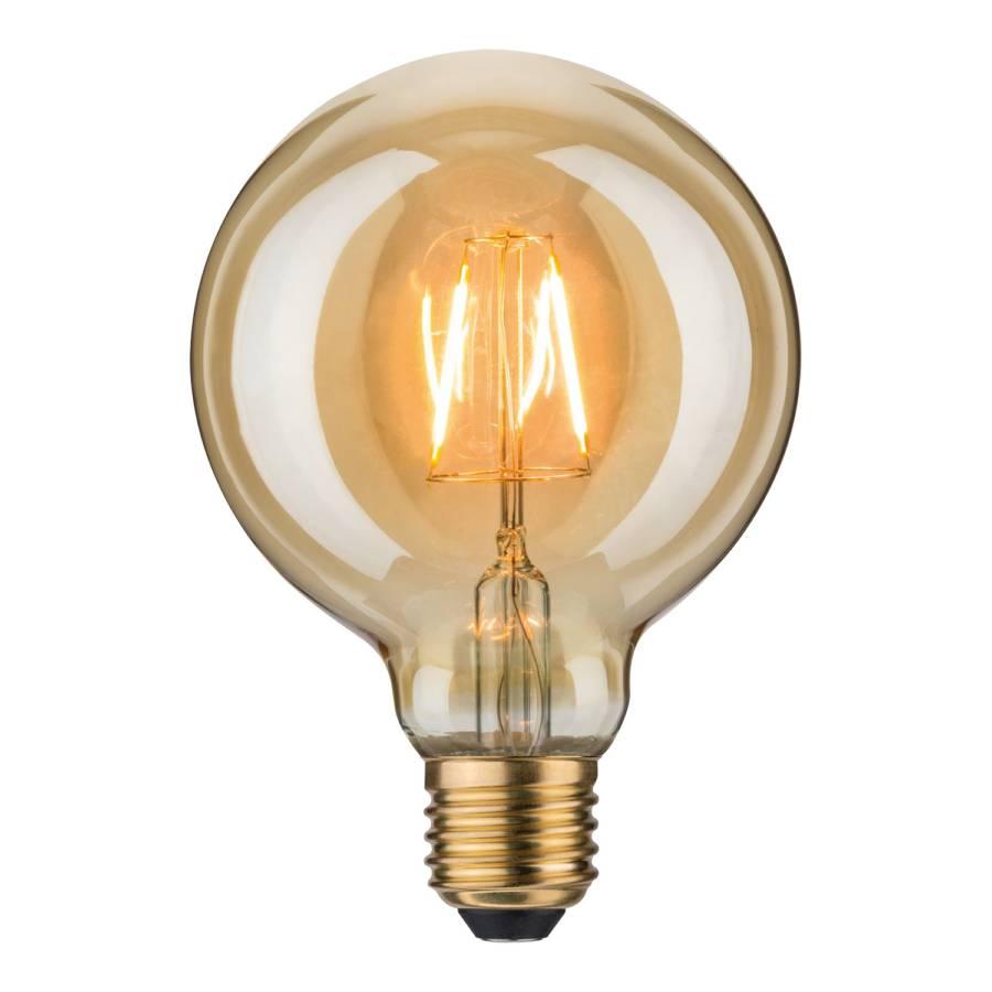 Kyneton Leuchtmittel flammig Leuchtmittel Kyneton Kyneton flammig Leuchtmittel Klarglas1 Klarglas1 1TlFJcK