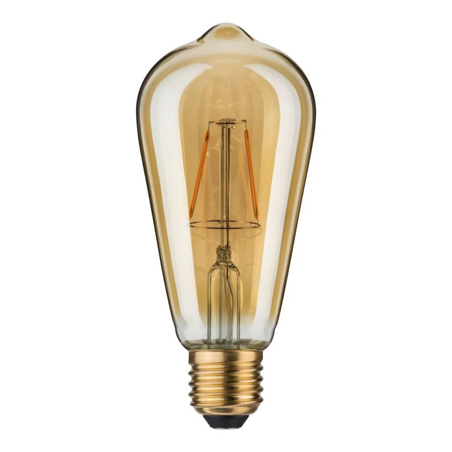 Verre Clair1 Jailin Ampoule Ampoule Jailin UVSzMp