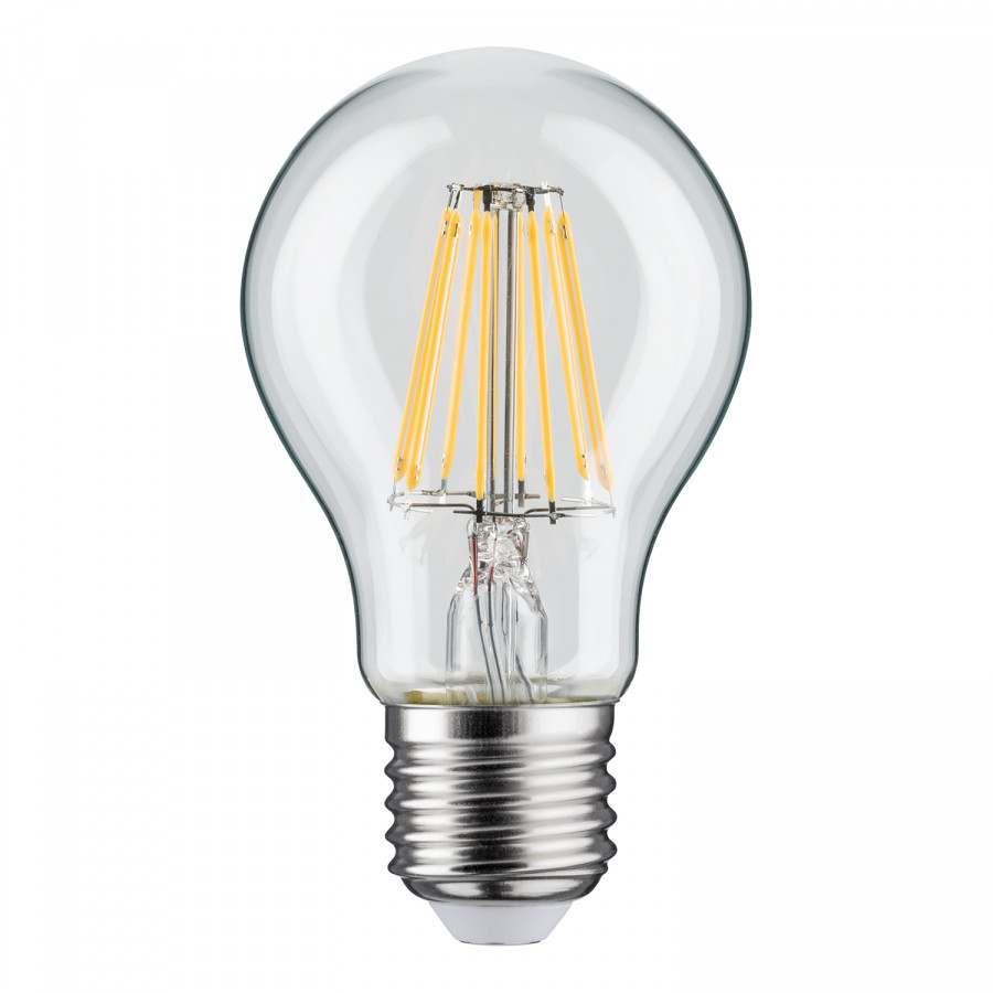 Leuchtmittel Bobbin flammig Leuchtmittel Bobbin Klarglas1 A4Rj5L