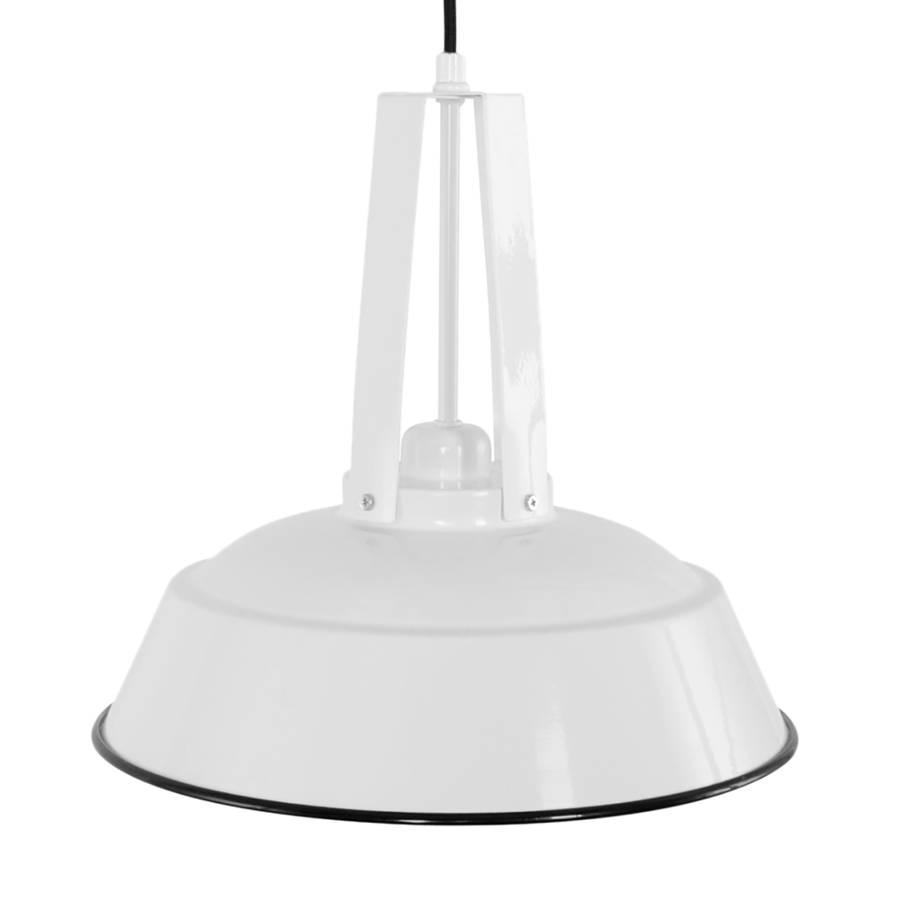 Suspension Ampoule Xv Blanc Mexlite Acier1 j3qAR54L