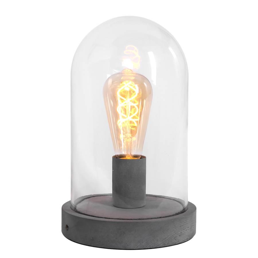 Transparent1 Verre Transparent1 Verre Lampe Mexlite Iv Mexlite Lampe Iv ARj3qL45