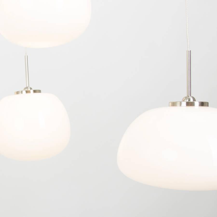 Ampoules Led DépoliFer8 Suspension Bollique I Verre UVLpqzGSM