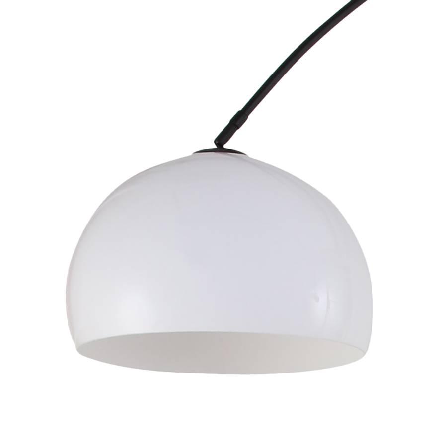 PlexiglasAluminium1 Lampadaire Gramineus Vii Gramineus Ampoule Lampadaire qGSzMpVU