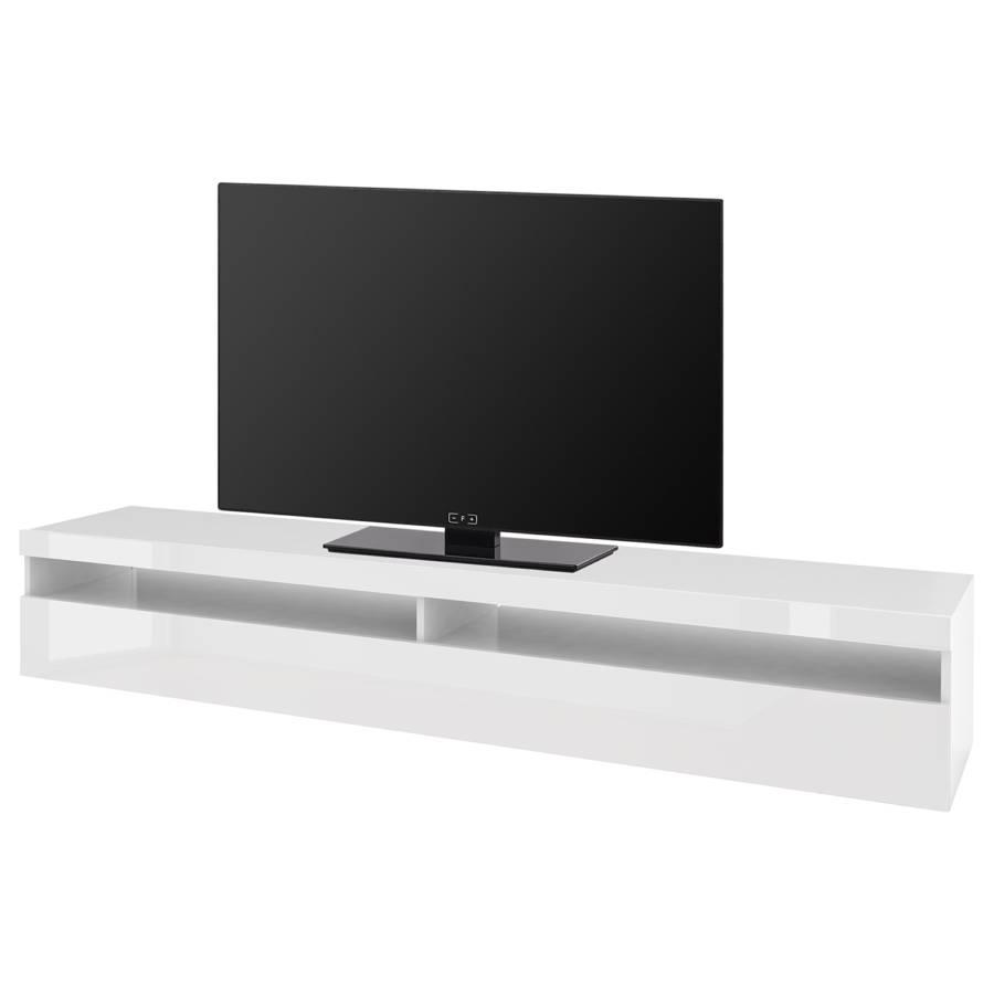 Gesves Weiß Gesves Tv Gesves Hochglanz Tv lowboard lowboard Hochglanz lowboard Hochglanz Tv Weiß R3Lc54SAjq