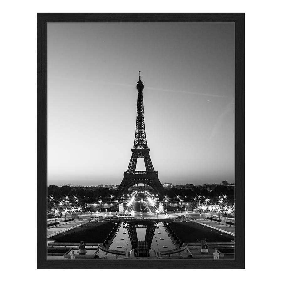 Tableau Hêtre X Cm Déco 52 Tower Eiffel MassifPlexiglas42 5Rj3L4qA