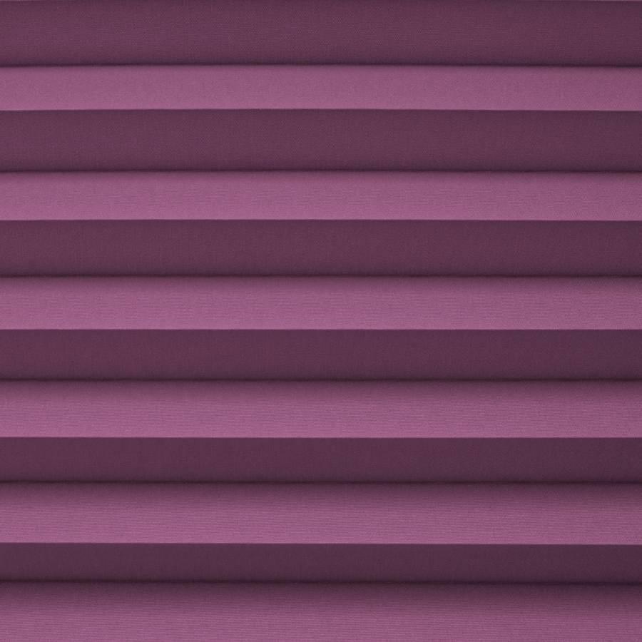 120 Cm Plissee X Pink 130 Fyn WebstoffLipstick Klemmfix vnmO8wN0
