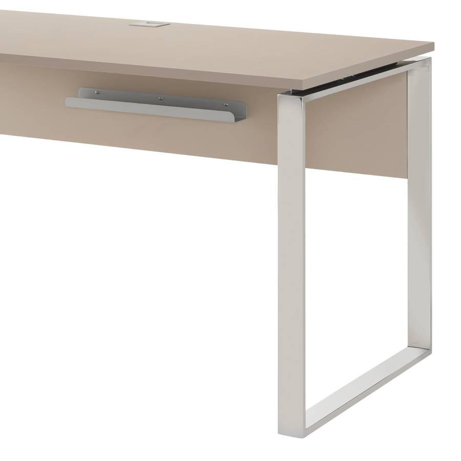 Cm Schreibtisch Matt Sand150 Ii Yas kw8OP0n