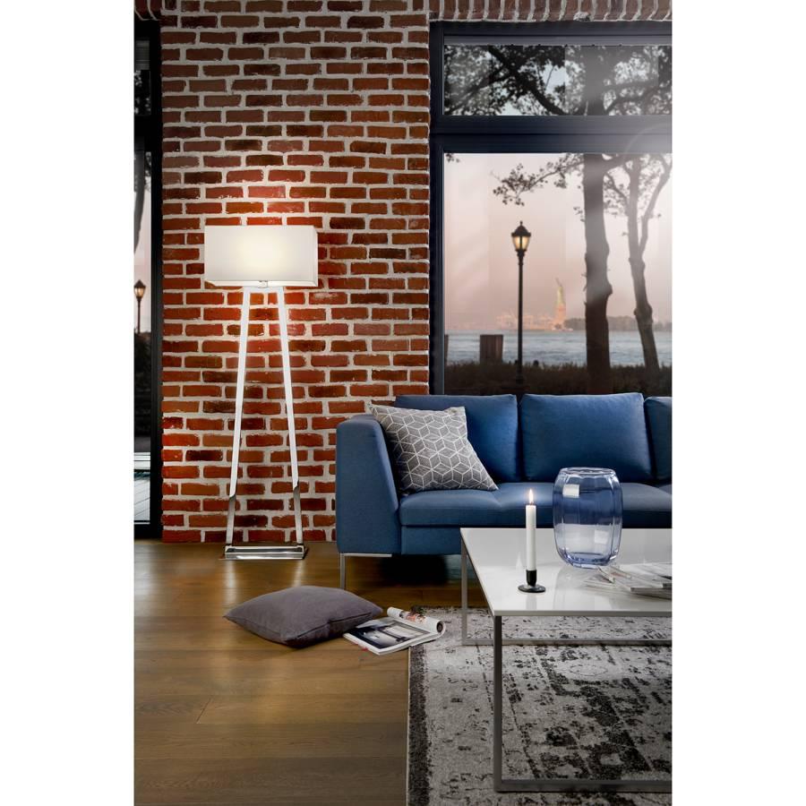 Tissu Ampoule Lampe Lyon MélangéAcier Inoxydable1 YH9DbeIWE2