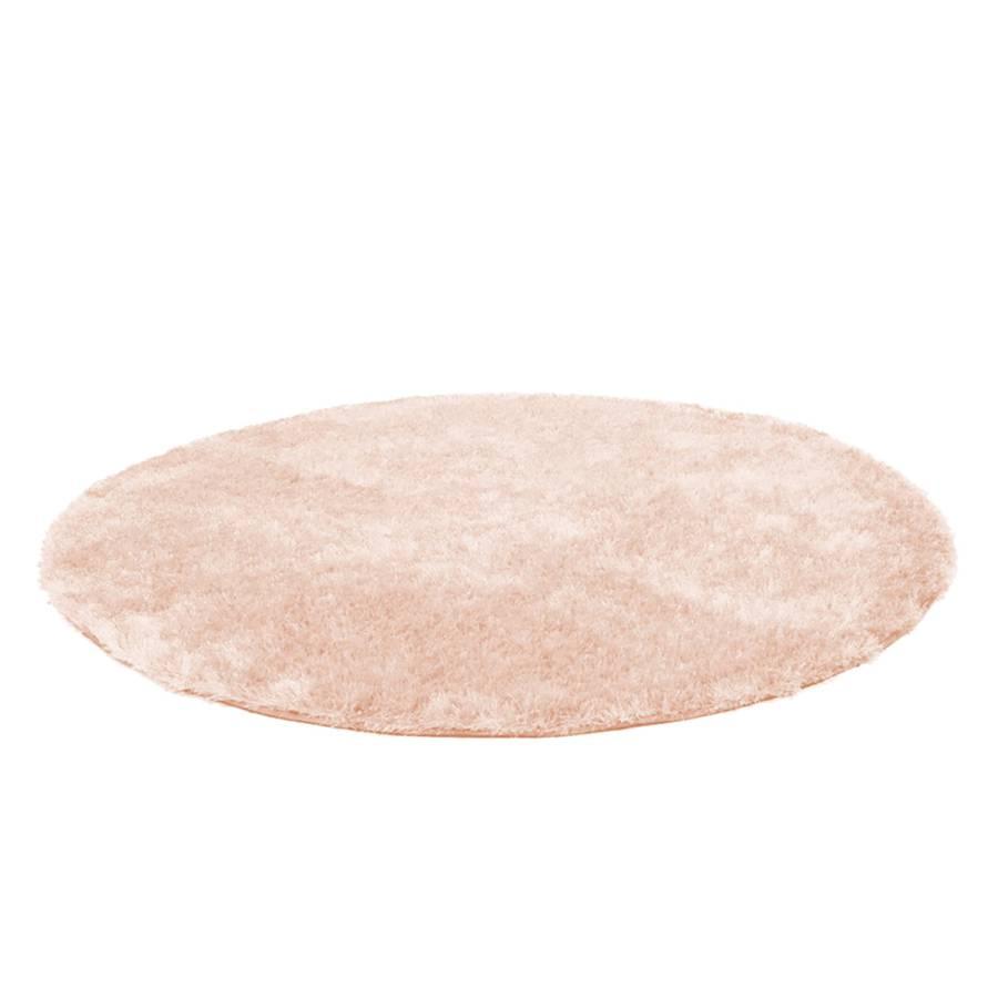 Diamond Diamond Hochflorteppich Webstoff 700 Webstoff I 700 Hochflorteppich 700 Diamond I Hochflorteppich I vmIb7fyY6g